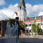 11molde-church