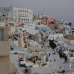 1close-up-view-of-thira