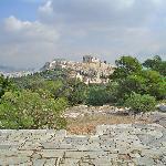 2vista-de-la-acropolis