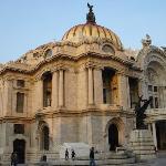 4mexico-city