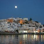 6full-moon-over-naxos